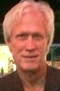 Gerald Buhr