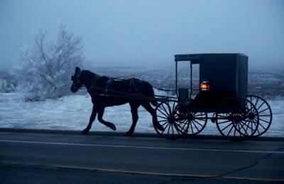 Mayo Clinic research solves deadly Amish medical mystery