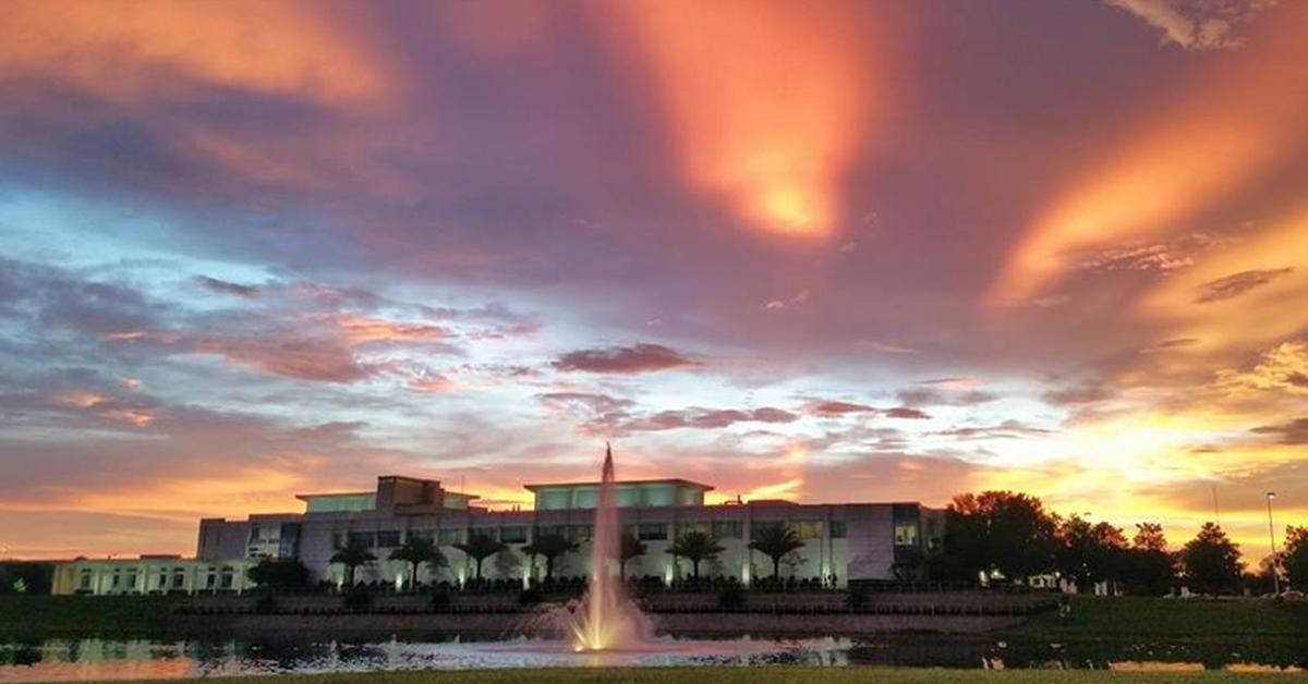 Florida Hospital now 'AdventHealth' | Highlands News-Sun