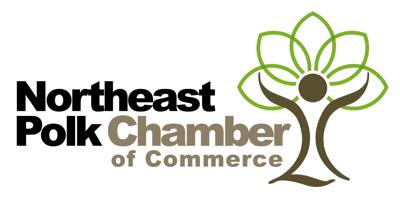 NE Polk Chamber