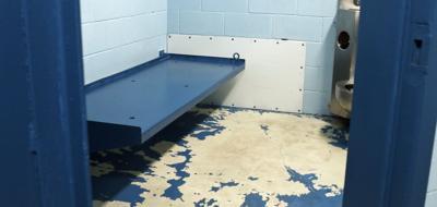 Sarasota County Jail