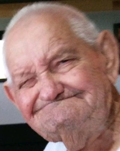 DeSoto County obituaries