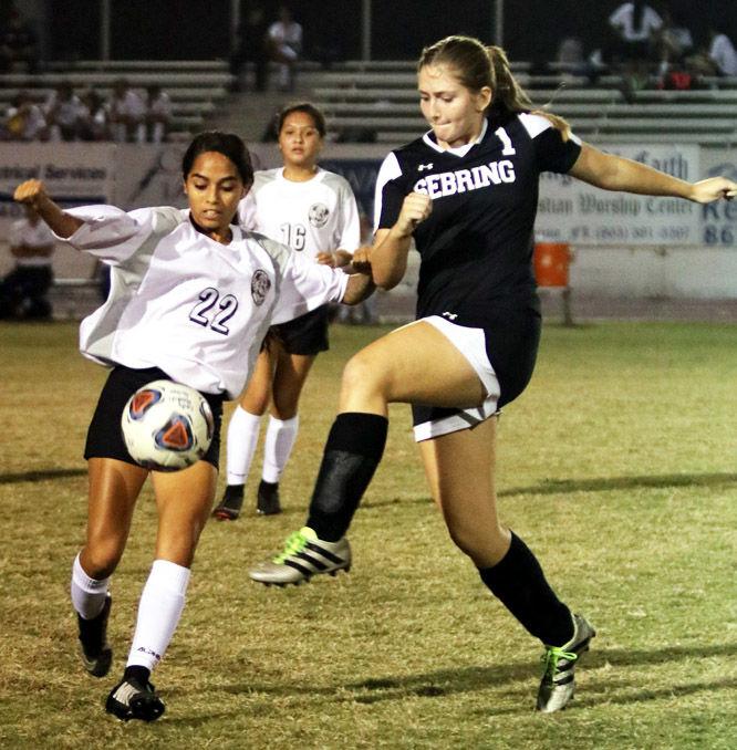 soccer secondary photo