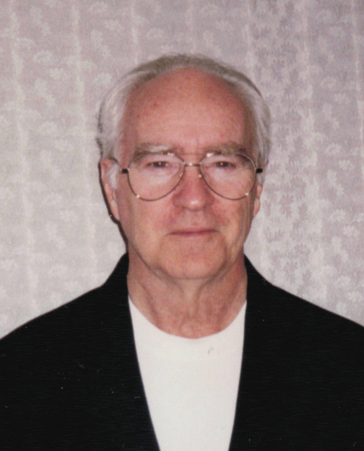 Henry B. Webster photo