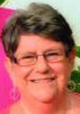 Norma J. Denhart