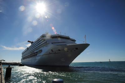Carnival cancels additional cruises as it works to meet CDC requirements to resume operations in 2021