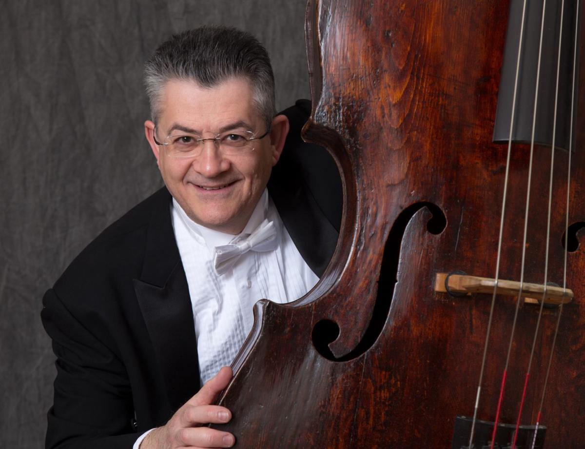Leonid Finkelshteyn