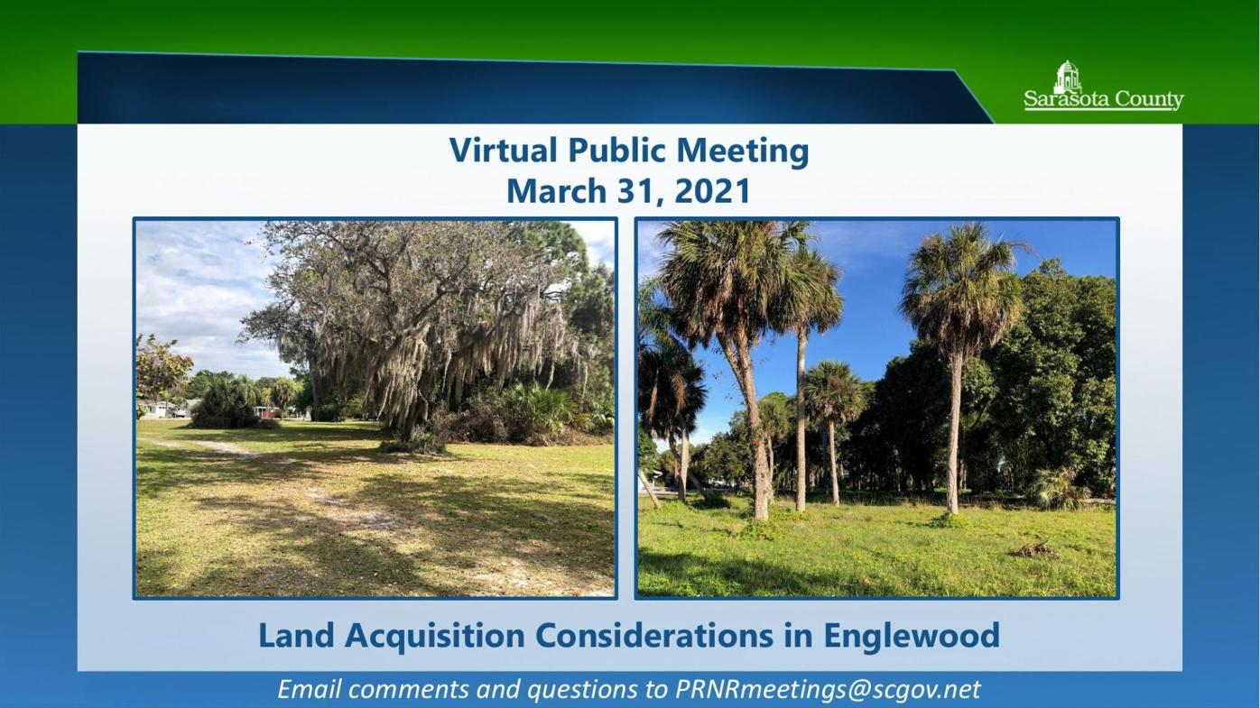 Virtual Public Meeting - Lampp and Witt's End Englewood 3.29.21-1