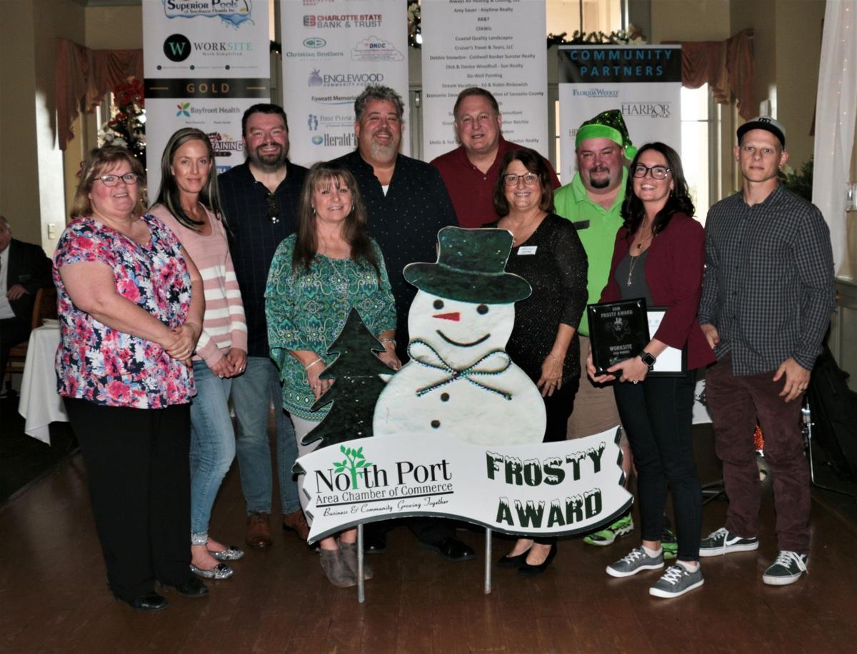 NP Chamber 2018 Annual Awards Luncheon (3).JPG
