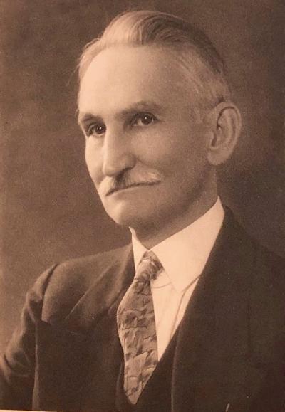 M.F. Hetherington