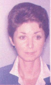 Cold case homicide Sharon Gill