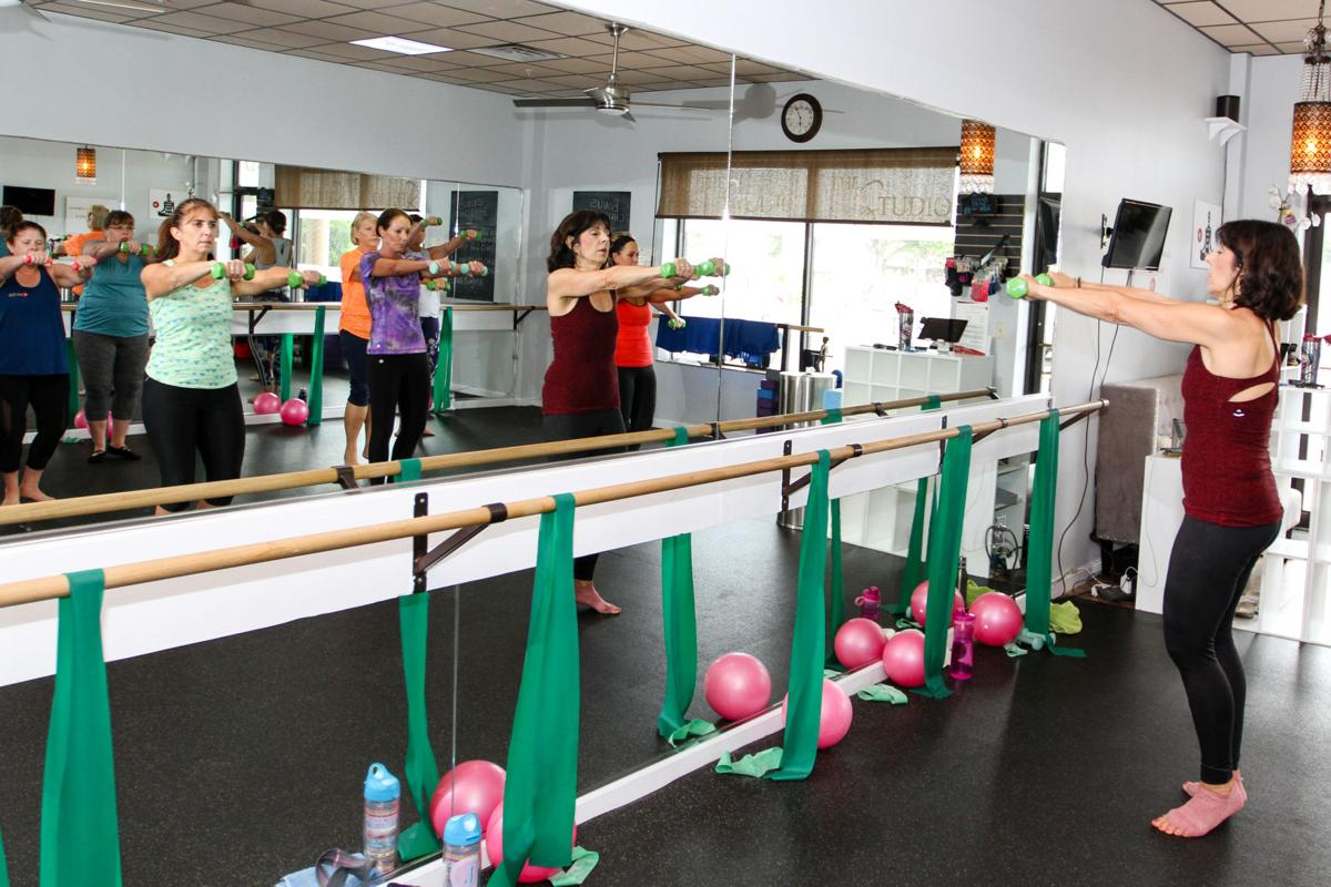 6_WB_SS_ess1_522_Raising the 'barre' for fitness_1.jpg