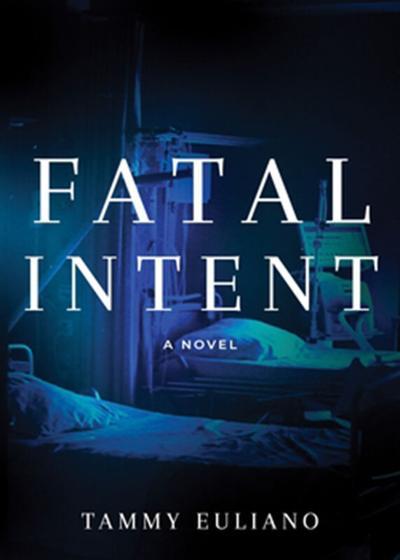 """""""Fatal Intent"""""""