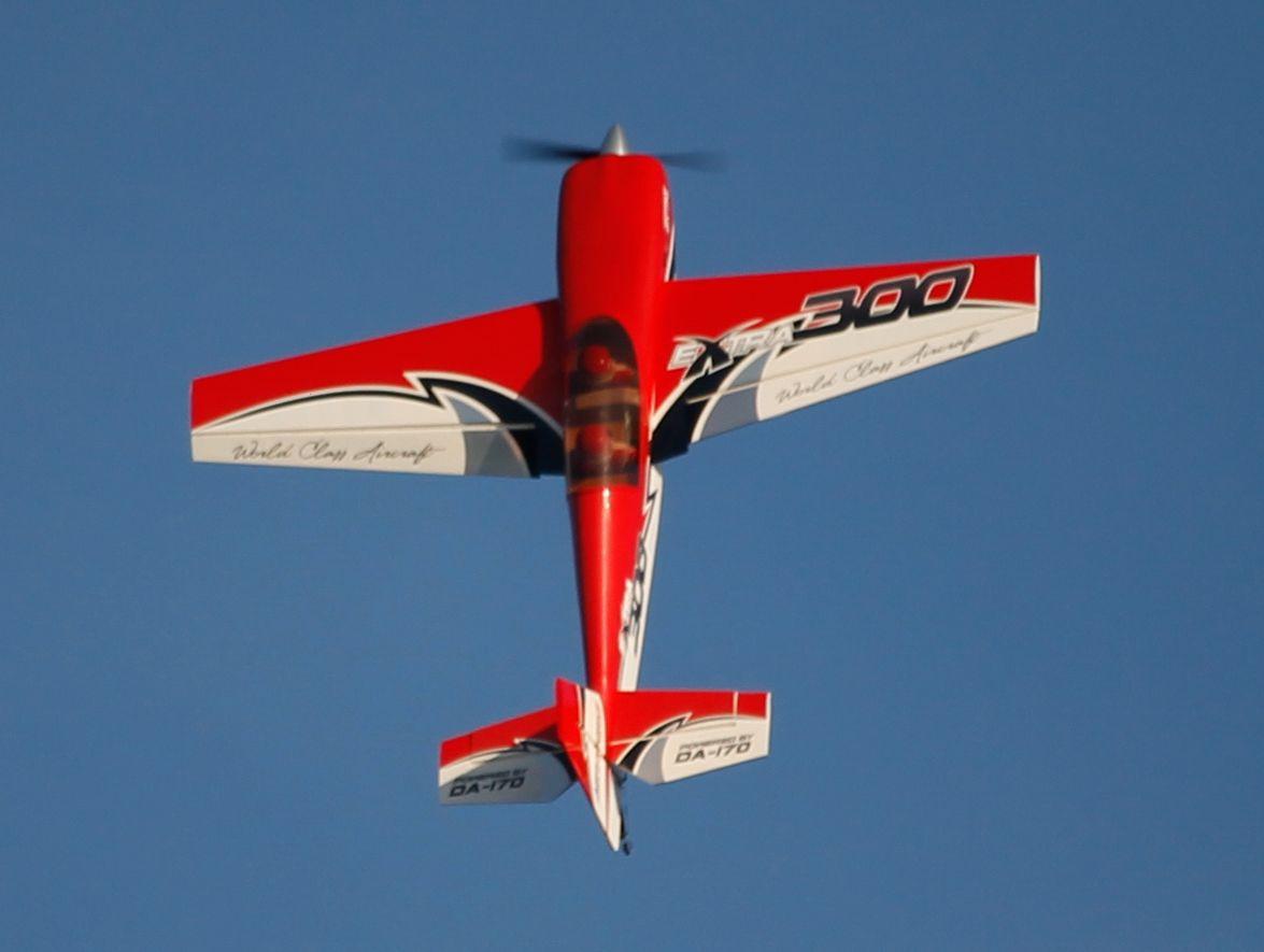 ASplane032520a.jpg