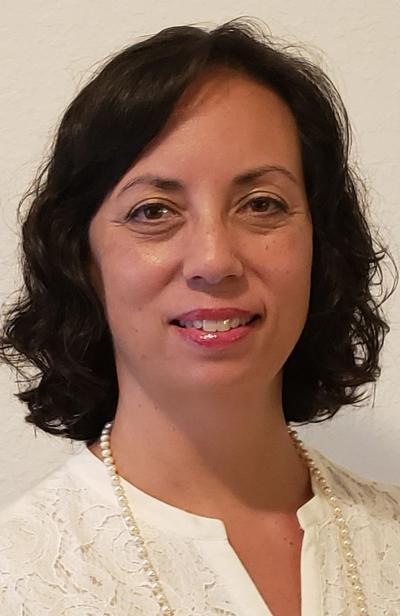 Cathy Timuta