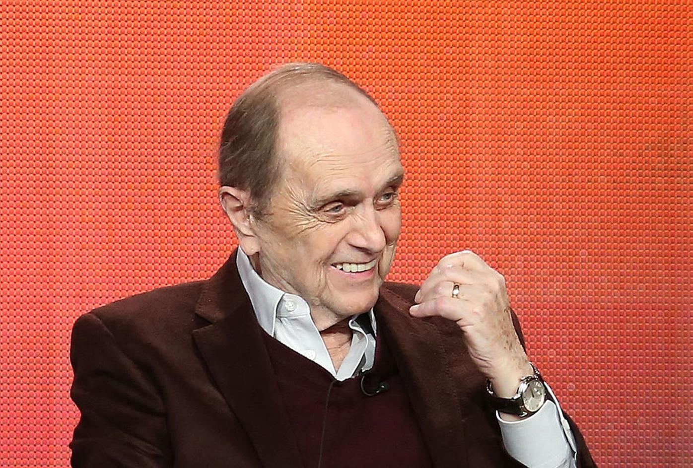 Bob Newhart Wants To Do Stand Up For As Long As He Can Features Yoursun Com
