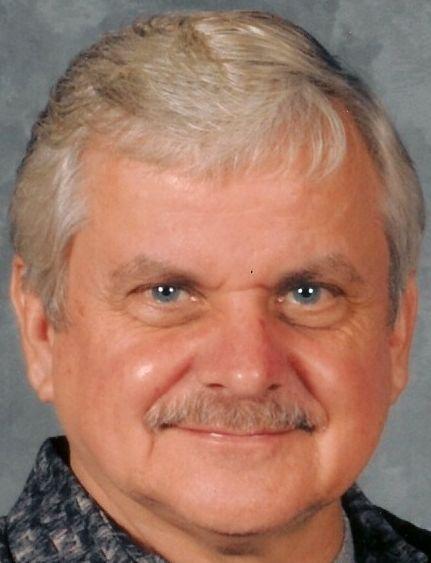 Walt Grzesnikowski