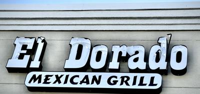 Vandals plague Punta Gorda restaurant