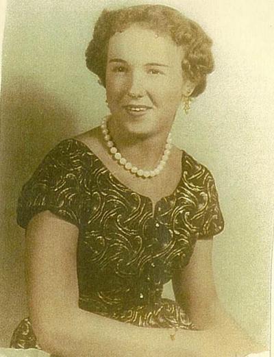 Fayra S. Malone