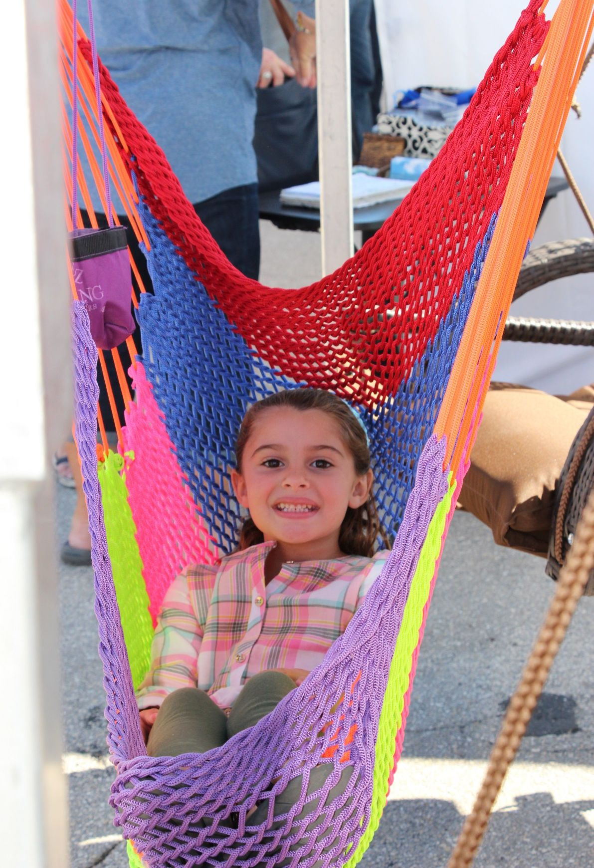 Annual SnowBird Festival and Arts and Crafts Show