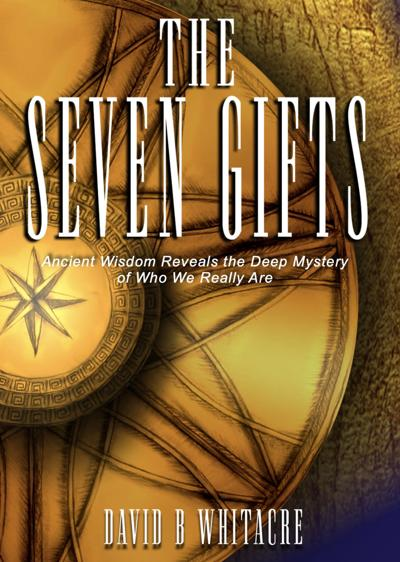 """""""The Seven Gifts"""""""