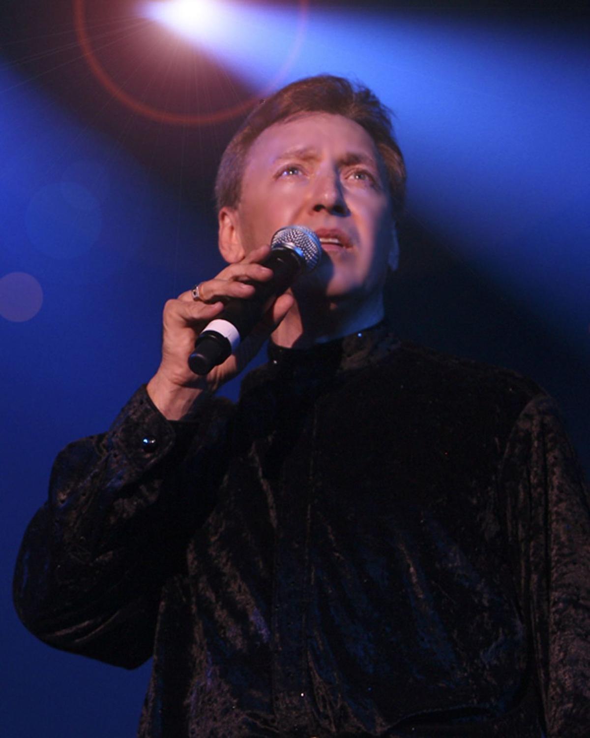 Burnt Store Presbyterian Church announces plans for the 2019 concert series
