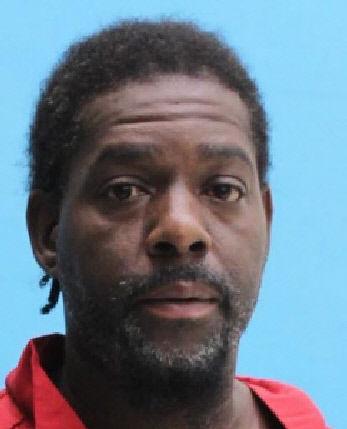 Cowart gets prison time for drug sales | Police Beat | yoursun com