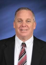 Bill Gunnin