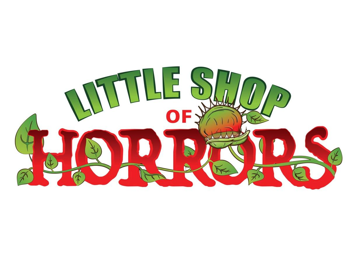 'Little Shop of Horrors' devours the hearts of the audience