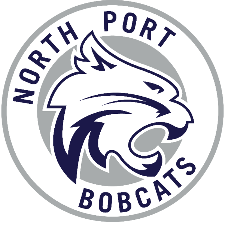 Pitching Helps Bobcats Shut Out Pirates Area Preps Yoursuncom