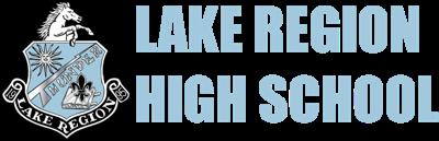 Lake Region Logo