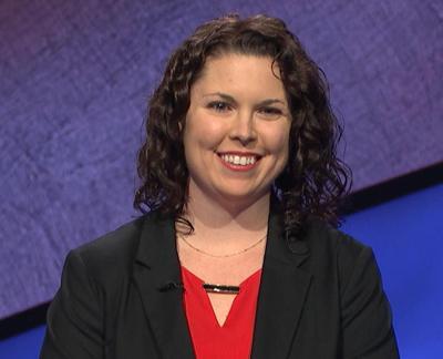 Shannon Debus-Horn