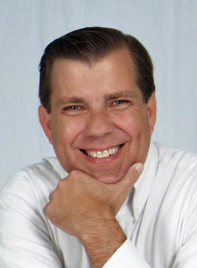 Bob Haley