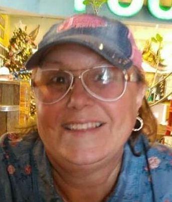 DeSoto County obituaries, White, Lee, Comstock