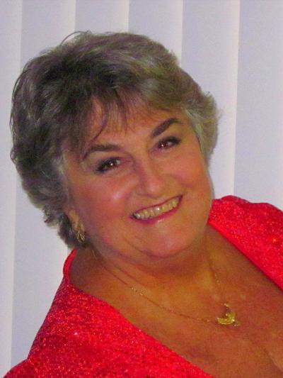 Meredith W. Nicholson