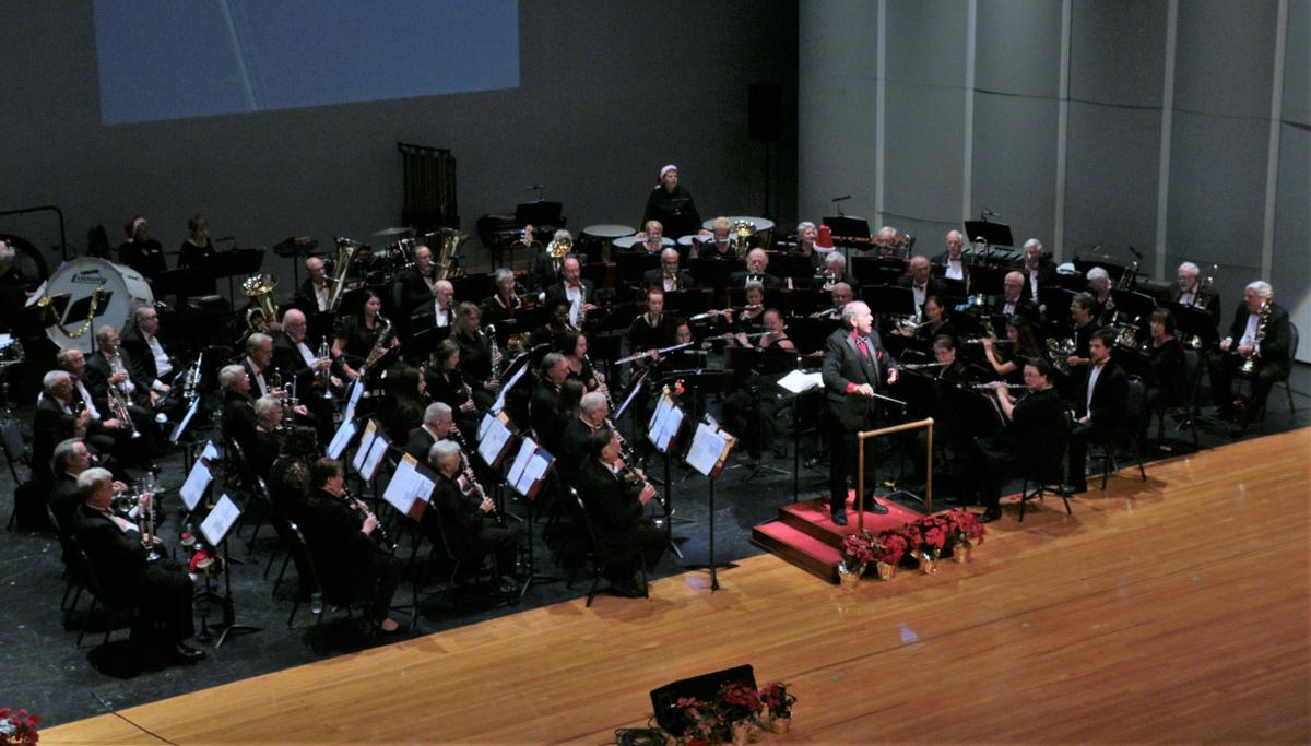 NPCB Christmas Winds (1).JPG