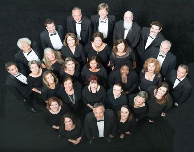 Choral Artists of Sarasota