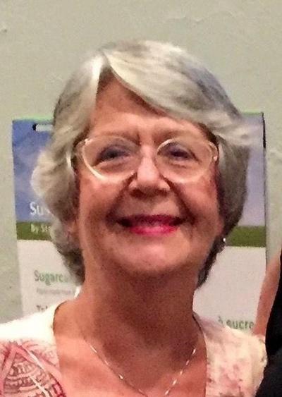 Esther Bird