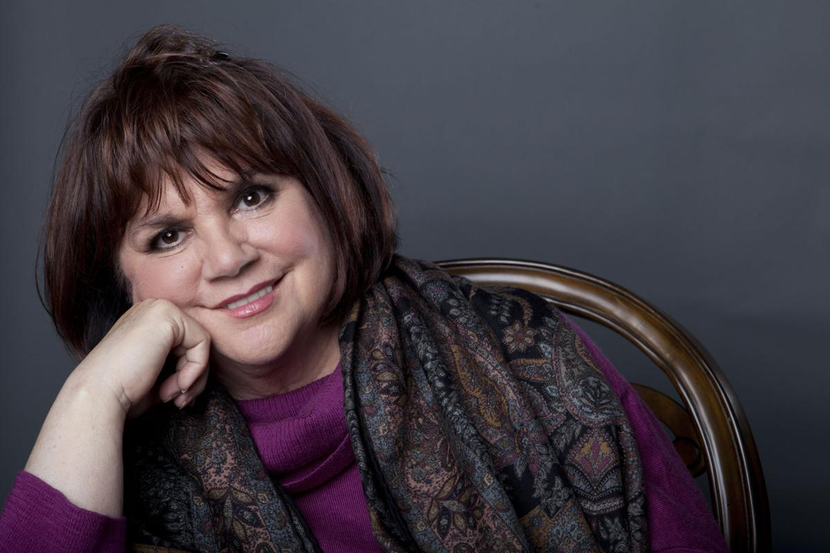 Kennedy Center Honors Linda Ronstadt