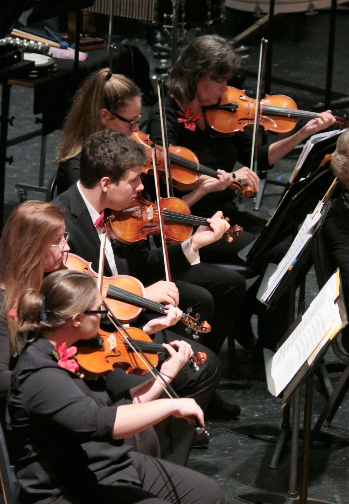 NP Symphony Jingle All the Way (1).JPG
