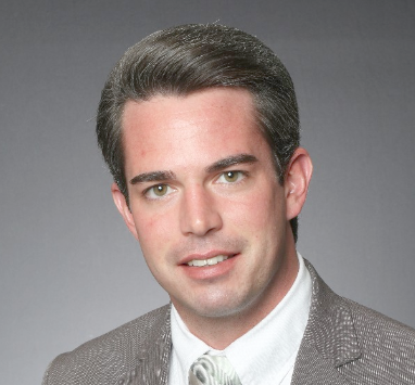 Doug Izzo