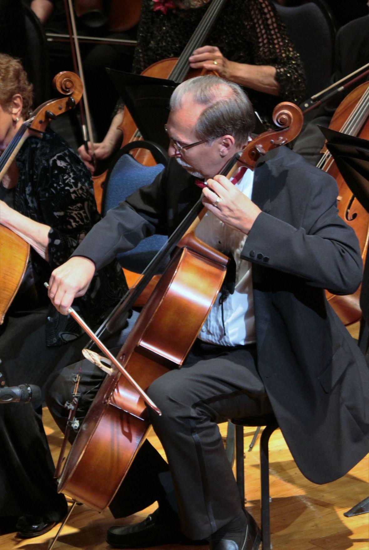 NP Symphony Jingle All the Way (2).JPG