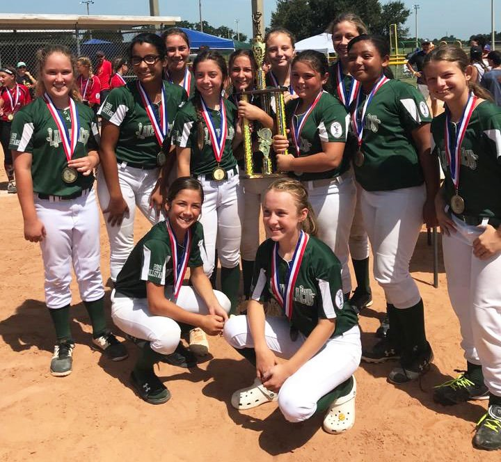 Lake Placid storms to state title | Highlands News-Sun | yoursun com