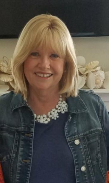 A Survivor's Story: Anne Elferdink
