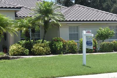 Home for Sale Mission Valley Venice Nokomis Laurel Sarasota County