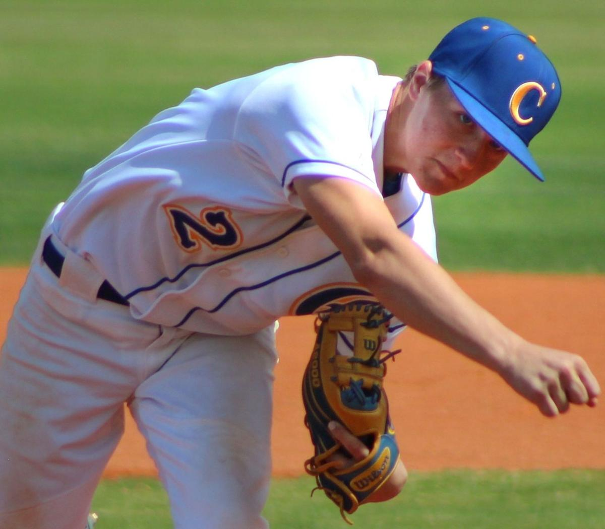 Tarpons drop doubleheader to Ft. Myers