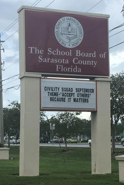Sarasota County School Calendar 2020-21 Sarasota County Schools to meet on Election Day | North Port Sun