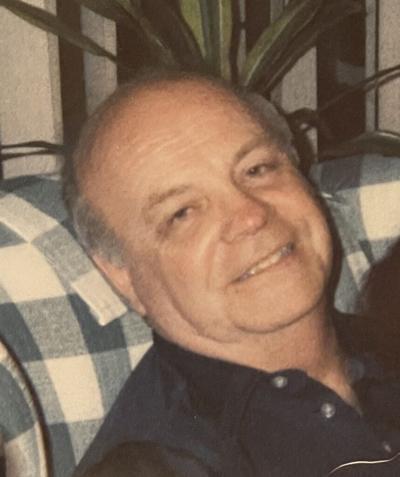 James Joseph Maloney Jr.