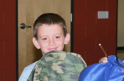 Back to school fair (4).JPG