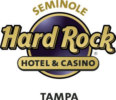 Seminole Hard Rock Hotel & Casino Tampa to Reopen Thursday
